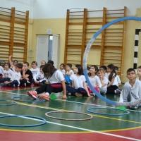 scoala-gimnaziala-nr-59-educatie_fizica