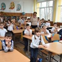 scoala-gimnaziala-nr-59-clasa-pregatitoare