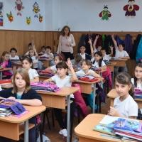scoala-gimnaziala-nr-59-clasa_2A