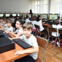 scoala-gimnaziala-nr-59-fm-119-cabinet-TIC